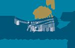 (Slovenski) Ribiški muzej tržaškega primorja