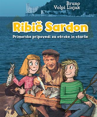 ribic-sardon