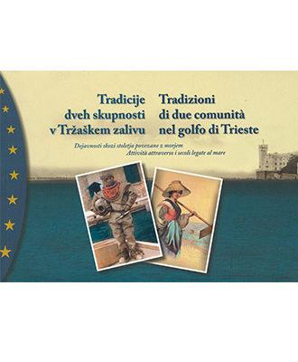 tradizioni-di-due-comunita-nel-golfo-di-trieste