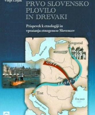 cupa-prvo-slovensko-plovilo-in-drevaki