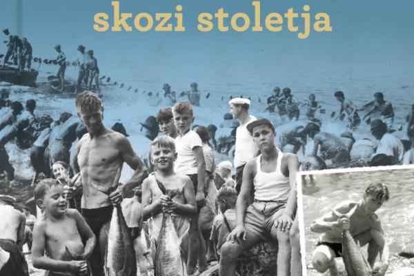 Tuni-in-Slovenci